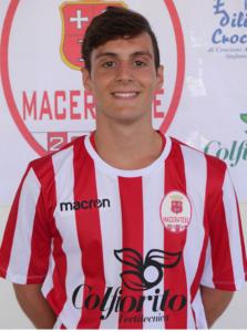 Davide Andreucci
